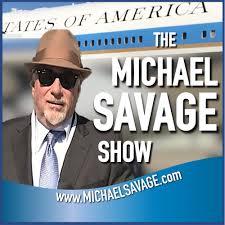 The Michael Savage Show