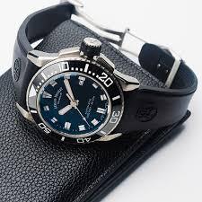 Наручные <b>часы Zeppelin ZEP</b>-74575 — купить в интернет ...
