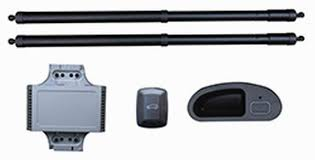 Ouchuangbo <b>Smart Auto Electric Tail</b> Gate Lift For Hyundai IXHeight ...