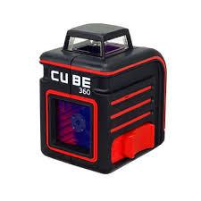 <b>Лазерные</b> уровни (нивелиры) <b>ADA</b>   Купить <b>построитель</b> ...