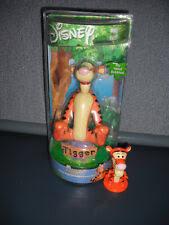 Disney Winnie The Pooh плюшевых медведей - огромный выбор ...