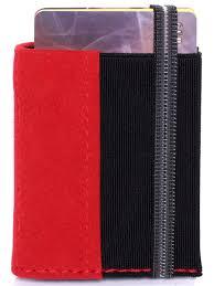 Мини кошелек c зажимом для купюр Griffon K.So. 7009635 в ...