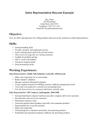 customer services agent cover letter resume examples for customer service resume templates customer service customer service resume skills objectives templates happytom