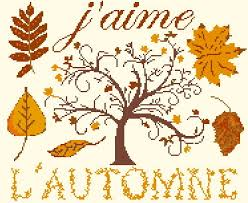 Image result for l'automne