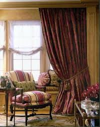 window bench ideas inviting seat luxurious warm and modern interior design with beautiful decorating fa
