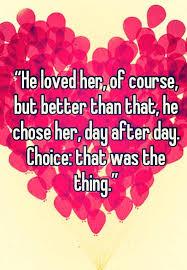Love Sherman Alexie He Quotes. QuotesGram via Relatably.com