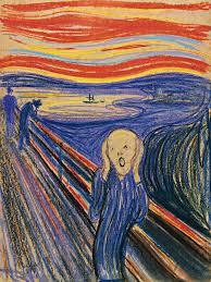 le quizz peinture de blucat: trouvé par ajonc Images?q=tbn:ANd9GcQMSE4OHu2DvFuhjEaWn13rsy50MhzpuQoNdldzHxBPPzi6n6_New