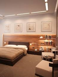 lighting ideas for bedrooms bedroom recessed lighting design with small bedding and two table lamps also bedroom table lamps lighting