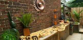 global decor african inspired africa rooftop garden baltimore maryland african inspired furniture