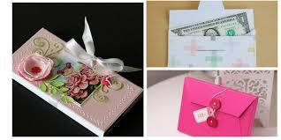Как сделать <b>конверт</b> из бумаги? 48 идей бумажных <b>конвертов</b> ...