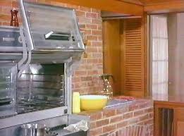 Middle Class Modern  Absolutely BewitchingKitchen and Residential Design