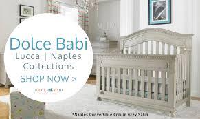 dolce babi baby kids baby furniture