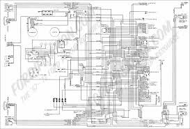 2005 ford mustang stereo wiring diagram schematics and wiring wiring diagram 2000 ford mustang radio