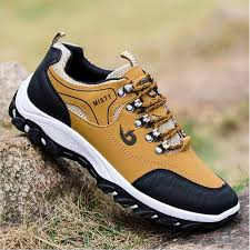 ELGEER 2019 Hot <b>Spring Autumn</b> Men Casual Shoes New Arrival ...
