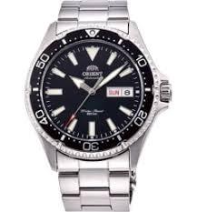 Мужские <b>Часы ORIENT</b> (<b>Ориент</b>) Купить по Ценам Официального ...