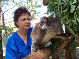 FAQ - <b>Koala</b> Hospital