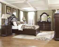 Master Bedroom Vanity Bedroom Decor Gorgeous Master Bedroom Sets To Apply Brown Living