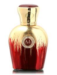 <b>Парфюмерная</b> вода 50 мл <b>Contessa Moresque</b> - купить по цене ...
