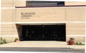 elwood community school corporation elwood intermediate school