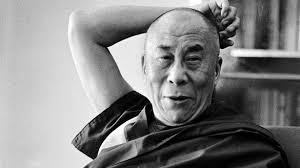 Les 18 règles de vie du Dalai-Lama, à partager le plus possible Images?q=tbn:ANd9GcQMTnOwHzymGrtnsLA33B8tFdhlgBn6ZClteOQr7bgr_S3gtMrF7A