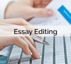 logical order essay PapersMafia Best Research Proposal Editing Service Professional Editors Quality Service and Quick Order Processing College Essays