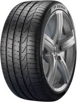 Compare <b>Pirelli P ZERO</b> prices from 15 fitters 🥇 Cheap tyres