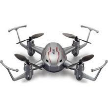 <b>Радиоуправляемый квадрокоптер MJX</b> X904 RTF 2.4G - купить ...
