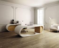 in designer cool desks awesome elegant office furniture concept