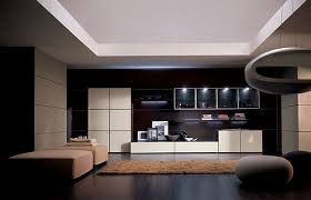 Small Picture New Home Interior Design Home Design