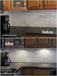 gold shoe girl how to install under cabinet accent lights cabinet accent lighting
