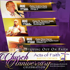the aqua pastor s special invite the aqua pastor 1718 png