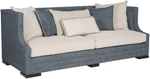 elegant cheap furniture of cheap childrens bedroom furniture sets matching with cheap sofa sets cheap elegant furniture