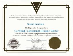 resume writers cprw pamela nonen cprw certified professional resume writer slideshare steve burdan is the cprw certified writer behind