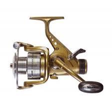 """<b>Катушка</b> """"<b>Salmo Diamond Carp</b> Runner 6960 BR"""" ― Fishing-Ural"""