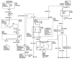 wiring harness diagram for chevy s the wiring diagram 1991 chevy s10 blazer radio wiring diagram wiring diagram and hernes wiring diagram