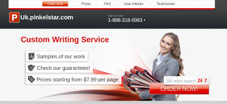 Research Methodology Thesis Proposal Writing Help in UAE by PhD  Writers instalacionesulpino com ve