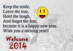 HAPPY NEW YEAR !!!!!!!! on Pinterest | New Year's, Poem and New ...