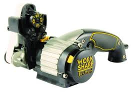 Crafter Tool - EKB
