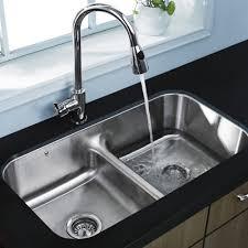 undermount kitchen sink stainless steel: stainless steel kitchen sink undermount inspiring picture bathroom fresh in stainless steel kitchen sink undermount