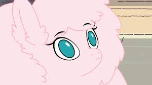 """<b>Fluffle Puff</b> Tales: """"Poofle Universe"""" - YouTube"""