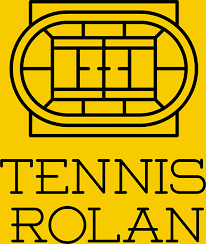 Как выбрать <b>ракетку для большого тенниса</b> взрослому ...