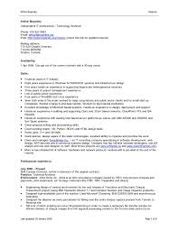 download my resume in ms word format doc docarthur boyarsky
