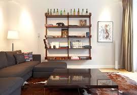 living room furniture ideas at living room furniture ideas at fascinating modern apartment apartment living room furniture