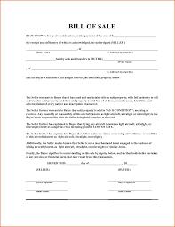 bill format bill format 2853