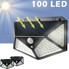 best top <b>solar power led</b> waterproof list and get free shipping - a973