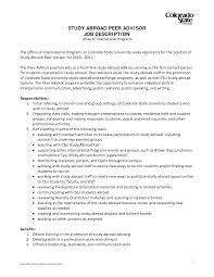 international relations resume resume template resume for international business resume examples international business resume examples
