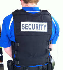 hire security officers guards brisbane gold coast queensland security guards hire qld