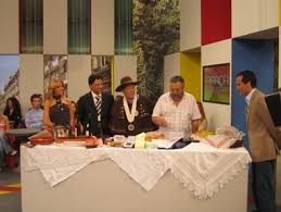 Image result for doçaria conventual de arouca
