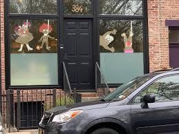 'Lynching' <b>Halloween</b> Cut-Outs Near Brooklyn School Spur Outrage ...