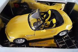 bburago burago modellauto 118 bmw m roadster 1996 cod 3369 in ovp bburago 118 1996 bmw z3